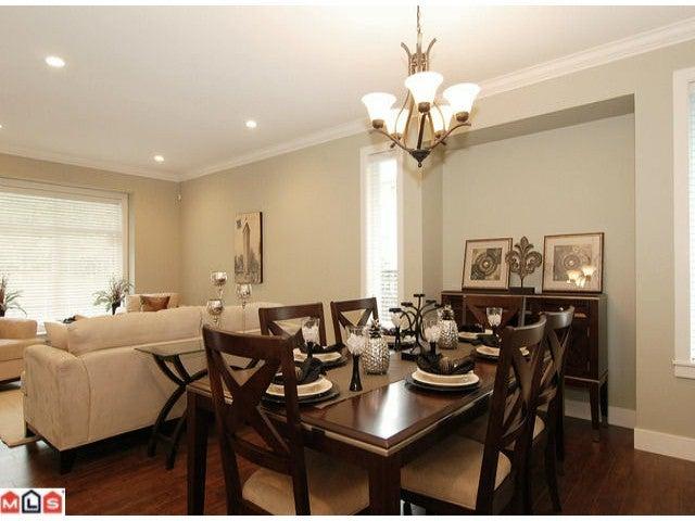 14747 61A AV - Sullivan Station House/Single Family for sale, 5 Bedrooms (F1100240) #9