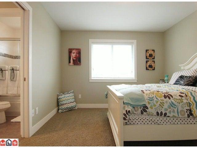 14747 61A AV - Sullivan Station House/Single Family for sale, 5 Bedrooms (F1100240) #1