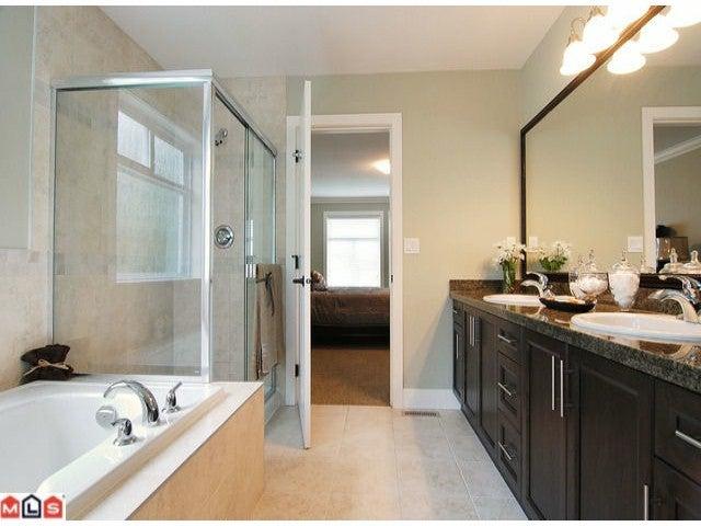 14747 61A AV - Sullivan Station House/Single Family for sale, 5 Bedrooms (F1100240) #3