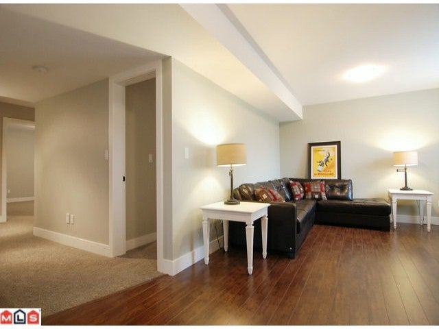 14747 61A AV - Sullivan Station House/Single Family for sale, 5 Bedrooms (F1100240) #10