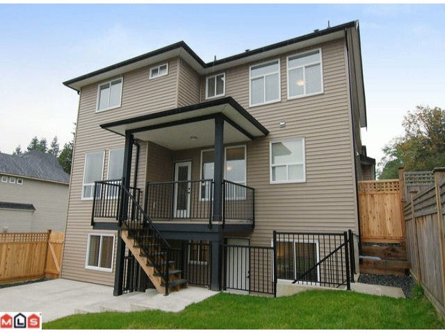 14747 61A AV - Sullivan Station House/Single Family for sale, 5 Bedrooms (F1100240) #2