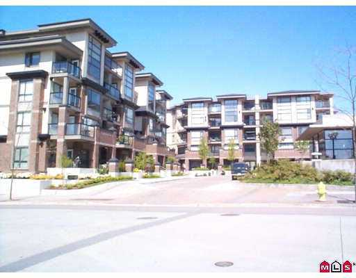 # 414 10866 CITY PW - Whalley Apartment/Condo for sale, 1 Bedroom (F2500815) #1