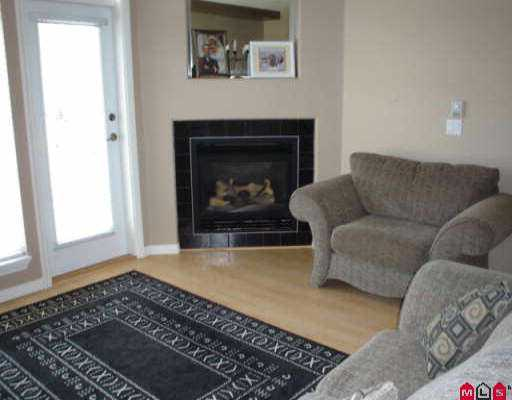 # 41 7250 144TH ST - East Newton Townhouse for sale, 3 Bedrooms (F2507513) #1