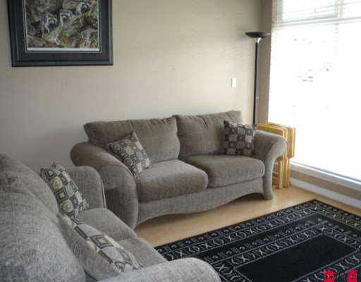 # 41 7250 144TH ST - East Newton Townhouse for sale, 3 Bedrooms (F2507513) #4