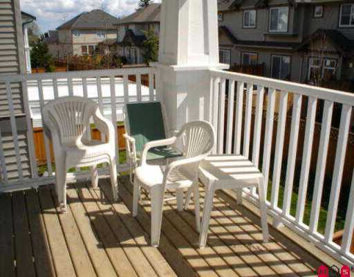 # 41 7250 144TH ST - East Newton Townhouse for sale, 3 Bedrooms (F2507513) #6