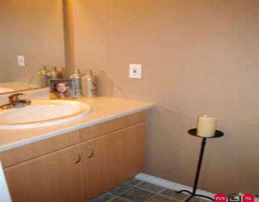 # 41 7250 144TH ST - East Newton Townhouse for sale, 3 Bedrooms (F2507513) #8