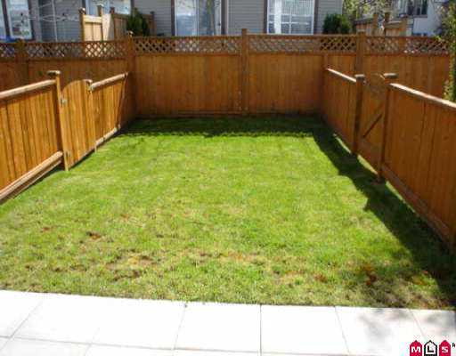 # 41 7250 144TH ST - East Newton Townhouse for sale, 3 Bedrooms (F2507513) #2