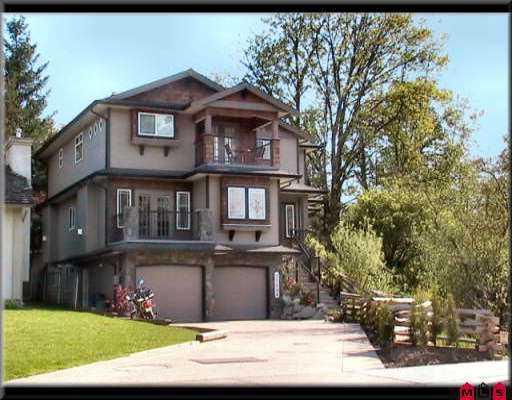 20444 98TH AV - Walnut Grove House/Single Family for sale, 7 Bedrooms (F2610331) #2