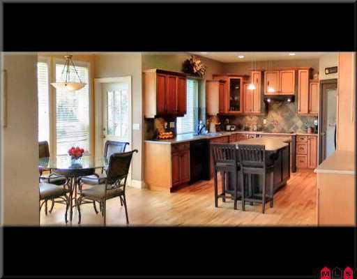 20444 98TH AV - Walnut Grove House/Single Family for sale, 7 Bedrooms (F2610331) #9