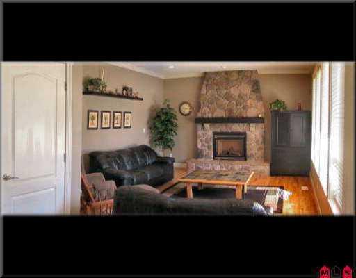 20444 98TH AV - Walnut Grove House/Single Family for sale, 7 Bedrooms (F2610331) #5