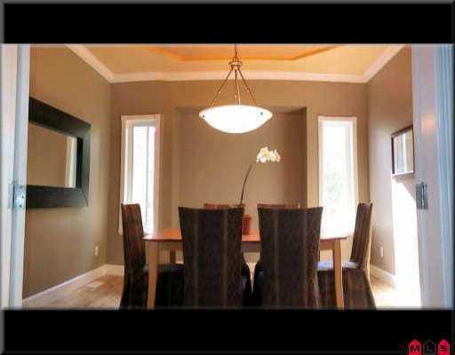 20444 98TH AV - Walnut Grove House/Single Family for sale, 7 Bedrooms (F2610331) #4