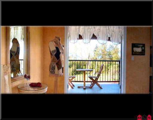20444 98TH AV - Walnut Grove House/Single Family for sale, 7 Bedrooms (F2610331) #7