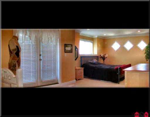 20444 98TH AV - Walnut Grove House/Single Family for sale, 7 Bedrooms (F2610331) #6