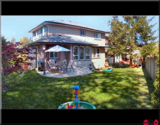 20444 98TH AV - Walnut Grove House/Single Family for sale, 7 Bedrooms (F2610331) #1