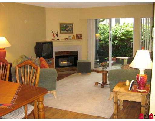 # 25 5666 208TH ST - Langley City Townhouse for sale, 2 Bedrooms (F2707190) #6