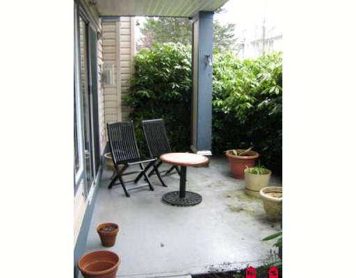 # 25 5666 208TH ST - Langley City Townhouse for sale, 2 Bedrooms (F2707190) #2