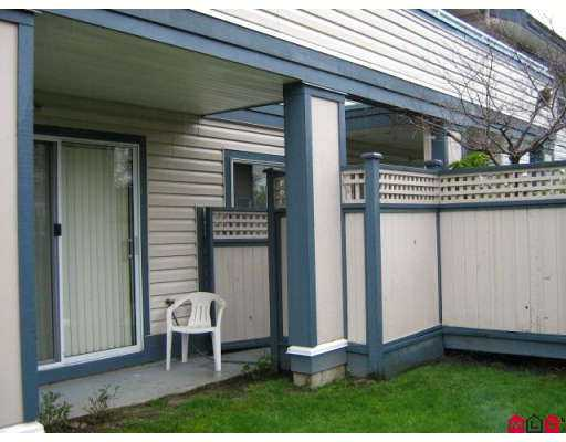# 25 5666 208TH ST - Langley City Townhouse for sale, 2 Bedrooms (F2707190) #7