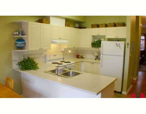 # 9 15133 29A AV - King George Corridor Townhouse for sale, 3 Bedrooms (F2725188) #1