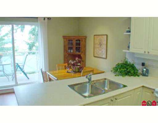 # 9 15133 29A AV - King George Corridor Townhouse for sale, 3 Bedrooms (F2725188) #8