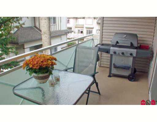 # 9 15133 29A AV - King George Corridor Townhouse for sale, 3 Bedrooms (F2725188) #2