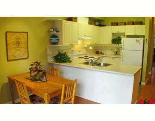 # 9 15133 29A AV - King George Corridor Townhouse for sale, 3 Bedrooms (F2725188) #6
