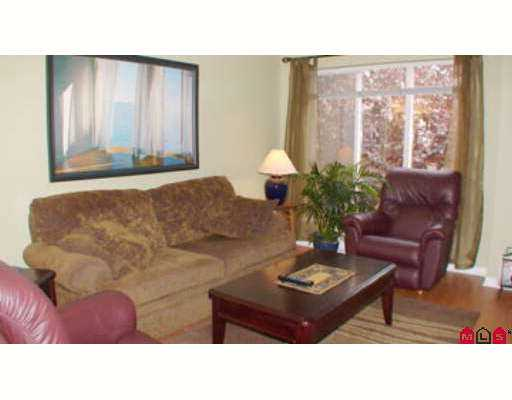 # 9 15133 29A AV - King George Corridor Townhouse for sale, 3 Bedrooms (F2725188) #4