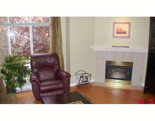 # 9 15133 29A AV - King George Corridor Townhouse for sale, 3 Bedrooms (F2725188) #7