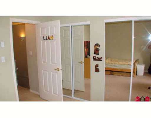 # 9 15133 29A AV - King George Corridor Townhouse for sale, 3 Bedrooms (F2725188) #9