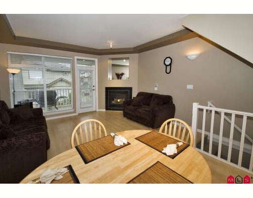 # 41 7250 144TH ST - East Newton Townhouse for sale, 3 Bedrooms (F2805898) #10
