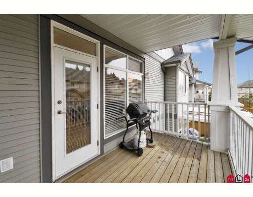 # 41 7250 144TH ST - East Newton Townhouse for sale, 3 Bedrooms (F2805898) #2