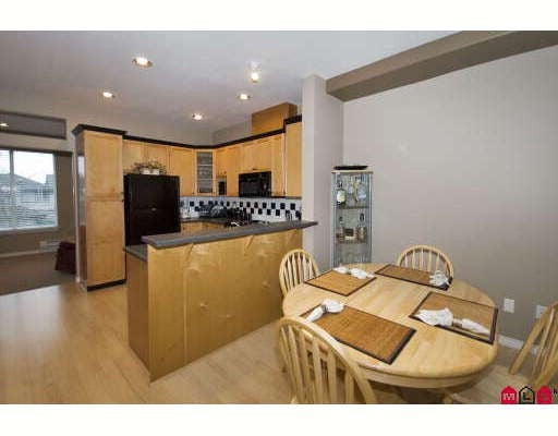 # 41 7250 144TH ST - East Newton Townhouse for sale, 3 Bedrooms (F2805898) #9