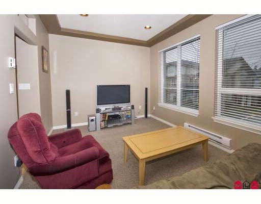 # 41 7250 144TH ST - East Newton Townhouse for sale, 3 Bedrooms (F2805898) #5