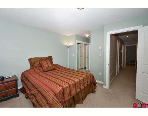 # 41 7250 144TH ST - East Newton Townhouse for sale, 3 Bedrooms (F2805898) #4