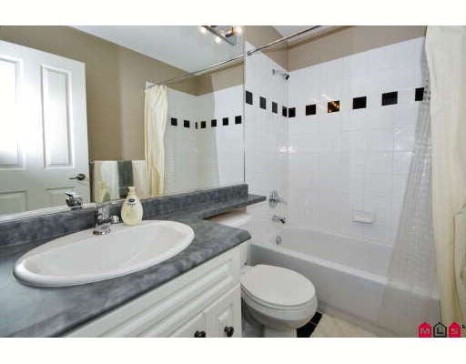 # 41 7250 144TH ST - East Newton Townhouse for sale, 3 Bedrooms (F2805898) #8