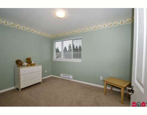 # 41 7250 144TH ST - East Newton Townhouse for sale, 3 Bedrooms (F2805898) #7