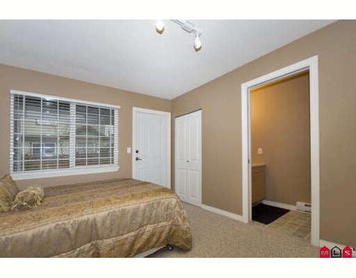# 41 7250 144TH ST - East Newton Townhouse for sale, 3 Bedrooms (F2805898) #6