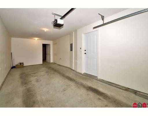 # 41 7250 144TH ST - East Newton Townhouse for sale, 3 Bedrooms (F2805898) #3