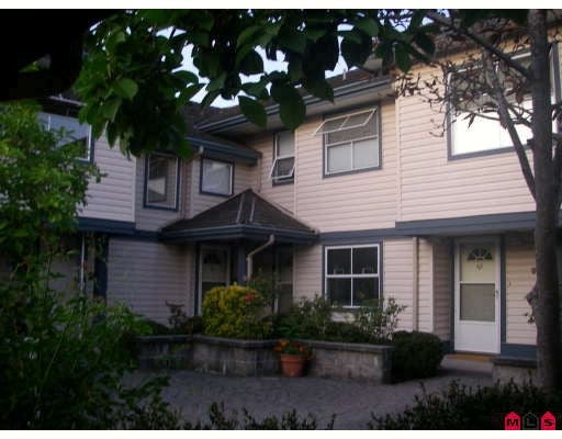 # 25 5666 208TH ST - Langley City Townhouse for sale, 2 Bedrooms (F2824798) #3
