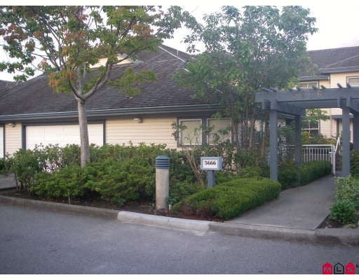 # 25 5666 208TH ST - Langley City Townhouse for sale, 2 Bedrooms (F2824798) #10
