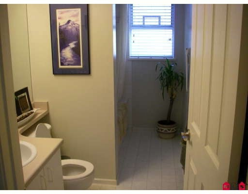 # 25 5666 208TH ST - Langley City Townhouse for sale, 2 Bedrooms (F2824798) #8