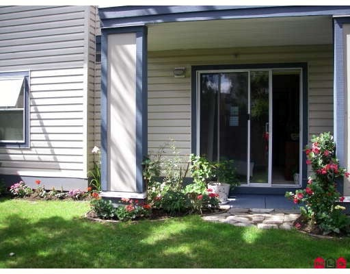 # 25 5666 208TH ST - Langley City Townhouse for sale, 2 Bedrooms (F2824798) #4