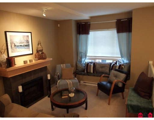 # 148 15168 36TH AV - Morgan Creek Townhouse for sale, 3 Bedrooms (F2833862) #9