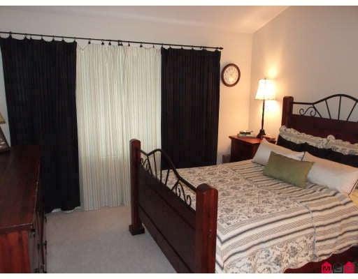 # 148 15168 36TH AV - Morgan Creek Townhouse for sale, 3 Bedrooms (F2833862) #8