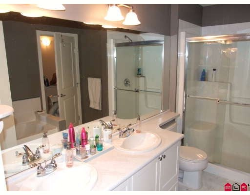 # 148 15168 36TH AV - Morgan Creek Townhouse for sale, 3 Bedrooms (F2833862) #3