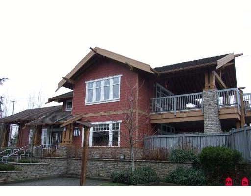 # 148 15168 36TH AV - Morgan Creek Townhouse for sale, 3 Bedrooms (F2833862) #6