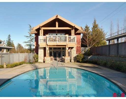 # 148 15168 36TH AV - Morgan Creek Townhouse for sale, 3 Bedrooms (F2833862) #7