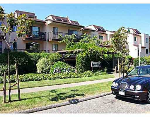 # 215 251 W 4TH ST - Lower Lonsdale Apartment/Condo for sale, 1 Bedroom (V352631) #1