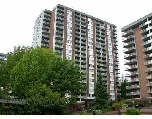 # 2012 2016 FULLERTON AV - Pemberton NV Apartment/Condo for sale, 1 Bedroom (V353067) #1