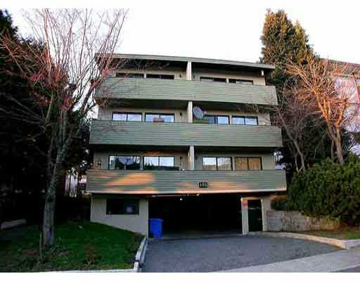 # 302 146 E 18TH ST - Central Lonsdale Apartment/Condo for sale, 2 Bedrooms (V383335) #1