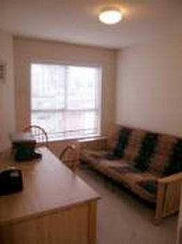 # 408 108 W ESPLANADE AV - Lower Lonsdale Apartment/Condo for sale, 2 Bedrooms (V402612) #5